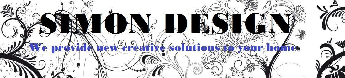 designsfurniture.co.uk